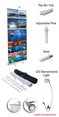 Retractable-Roll-up-banner-stand