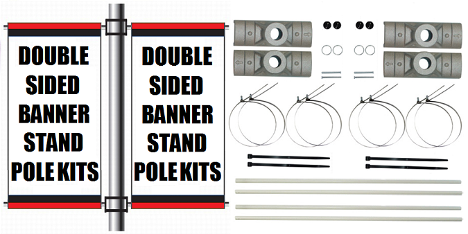 single-sided-banner-stand-pole-kit-18